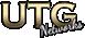 UTG Networks